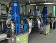 bioplin